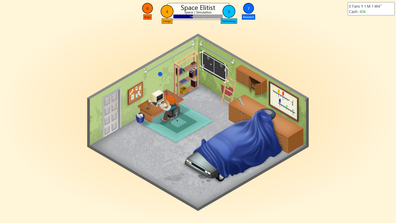 Image result for game developer tycoon