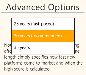 advanced-options-detail