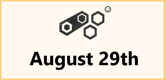 Game Dev Tycoon is coming to Steam on August 29th ...