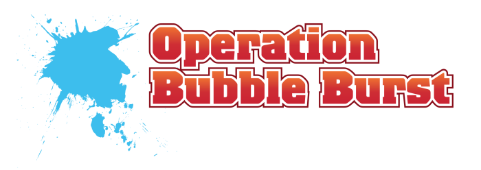 operation-bubble-burst