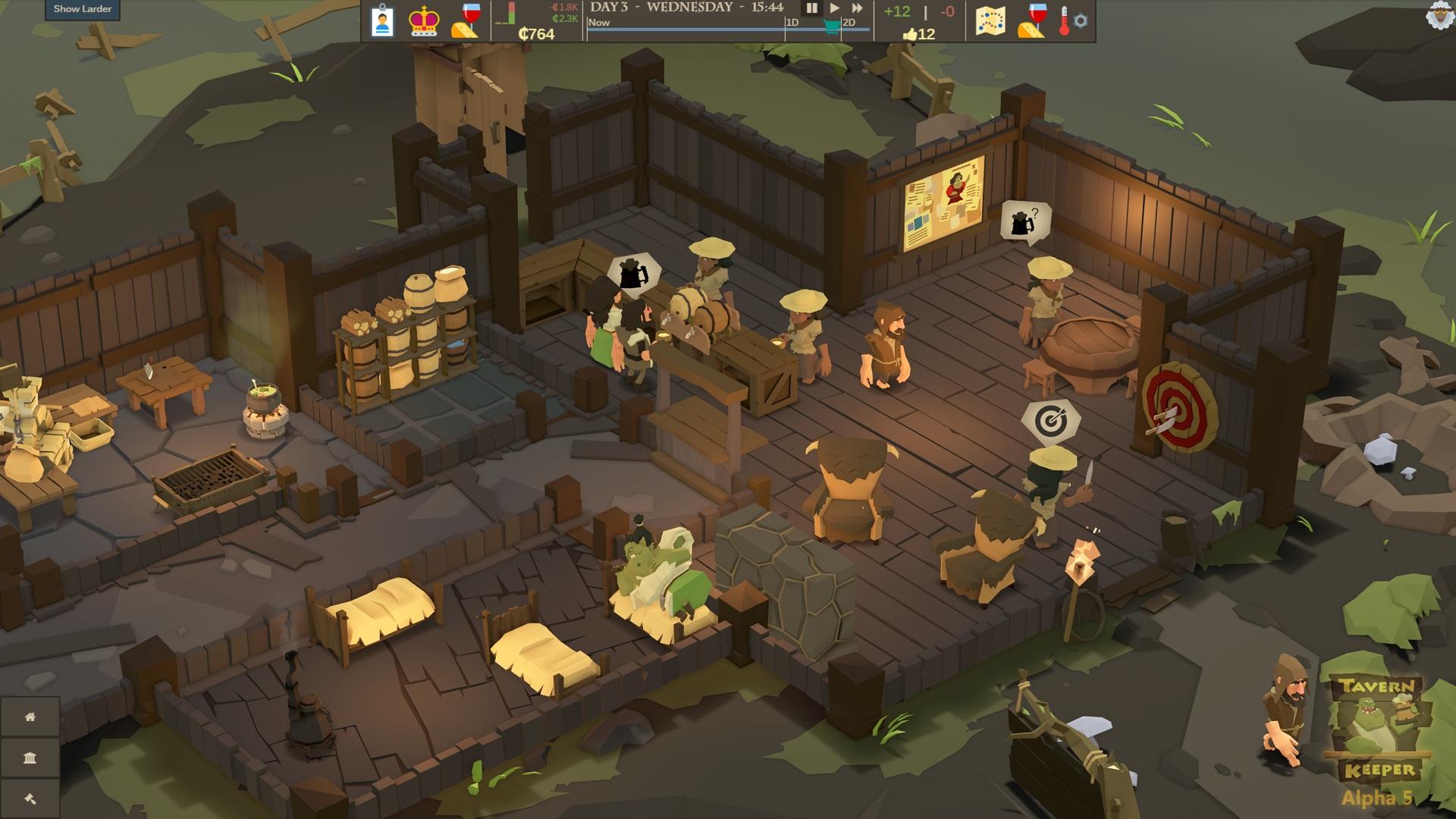best pc game pirate websites