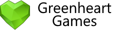 Greenheart Games